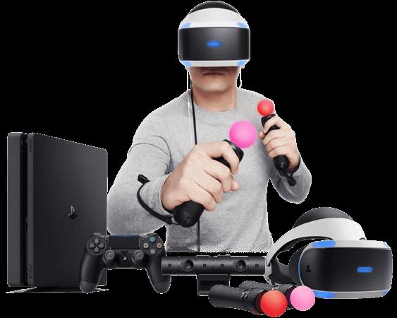yupie_games_aluguel_-de_video_games_festas_eventos_kit_VR